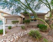 11238 E Sandoval Avenue, Mesa image