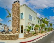500     39th Street   A, Newport Beach image