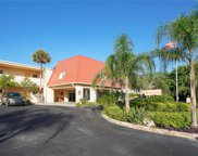 3453 Gulf Of Mexico Drive Unit 252, Longboat Key image