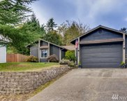 32427 51st Ave SW, Federal Way image