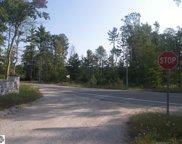 XYZ S Glen Lake Road, Glen Arbor image