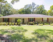 8677 Wolf Bay Lane, Foley image