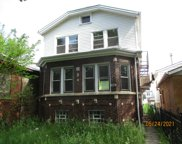 1318 W 110Th Place, Chicago image