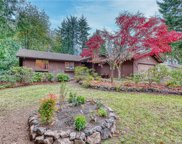 3904 112th St Ct NW, Gig Harbor image