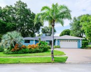 710 Rolling Hills Drive, Palm Harbor image