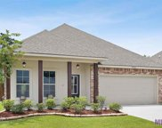 39161 Superior Wood Ave, Gonzales image