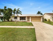 14845 Summersong Lane, Delray Beach image