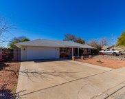 2102 N Lazona Drive, Mesa image