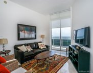15811 Collins Ave Unit #4205, Sunny Isles Beach image