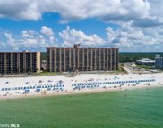 24400 Perdido Beach Blvd Unit 002, Orange Beach image