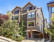 910 3rd Ave N Unit B, Seattle image