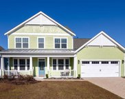 1594 Thornbury Dr., Myrtle Beach image