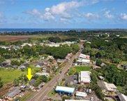 66-569 Kamehameha Highway, Haleiwa image