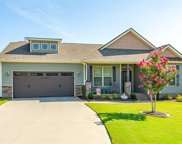 208 Conway Hill Lane, Taylors image
