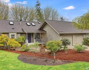2610 NW Oakcrest Dr, Issaquah image