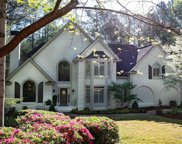 340 Buckingham Forest Court, Roswell image