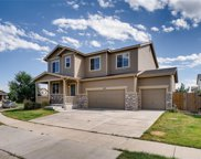 8102 East 135th Place, Thornton image