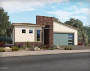 1131 E Cherrywood Place, Chandler image