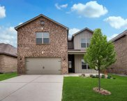 7508 Spinch Drive, Fort Worth image