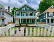 3249 Ruckle  Street, Indianapolis image