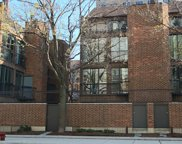 1340 N Sutton Place, Chicago image