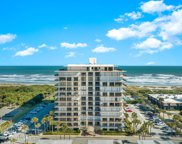 2100 N Atlantic Avenue Unit #108, Cocoa Beach image