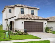 8748 Madrid Cir, Naples image