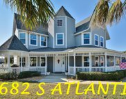 4682 S Atlantic Avenue, Ponce Inlet image