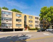 644 Lake Street Unit #2C, Oak Park image