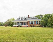 2717 Hilltop Farms Road, Apex image