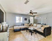 932 N 78th Street, Scottsdale image