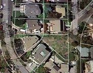 28861     SHADY Place, Laguna Beach image