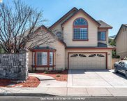38112 Canyon Oaks Ct, Fremont image