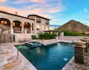 7202 N Clearwater Parkway, Paradise Valley image