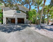 6151 Midnight Pass Road, Sarasota image