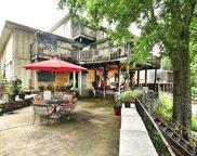 7 U Street, Lake Lotawana image