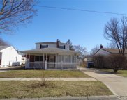 4815 PRINCESS, Dearborn Heights image