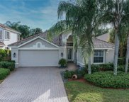 9350 Independence WAY, Fort Myers image