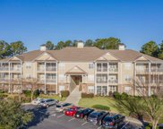 260 Woodlands Way Unit 5, Calabash image