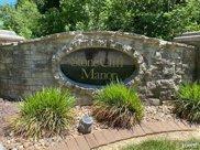 8454 Stone Ledge  Drive, Edwardsville image