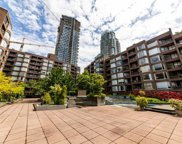 1333 Hornby Street Unit 208, Vancouver image