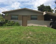 2451 Nw 23rd Ln, Fort Lauderdale image