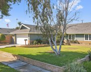 5601     Middlecoff Drive, Huntington Beach image