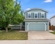4502 West 123rd Place, Broomfield image
