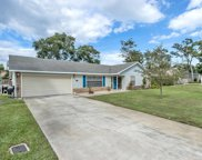 1404 Overbrook Drive, Ormond Beach image