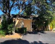 5534 Nw 101st Ct, Doral image
