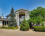 1 Henneberry Lane, Golf image