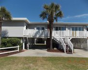 301 52nd Ave. N, North Myrtle Beach image