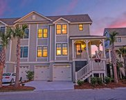1101 Emmaline Lane Unit #1, Seabrook Island image
