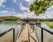 Lot B-13 The Reserve/ 327 S Cove Rd, Sunset image